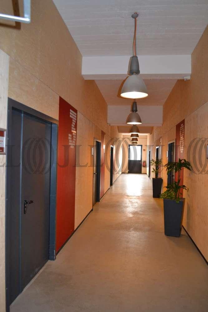 Büros Köln, 51147