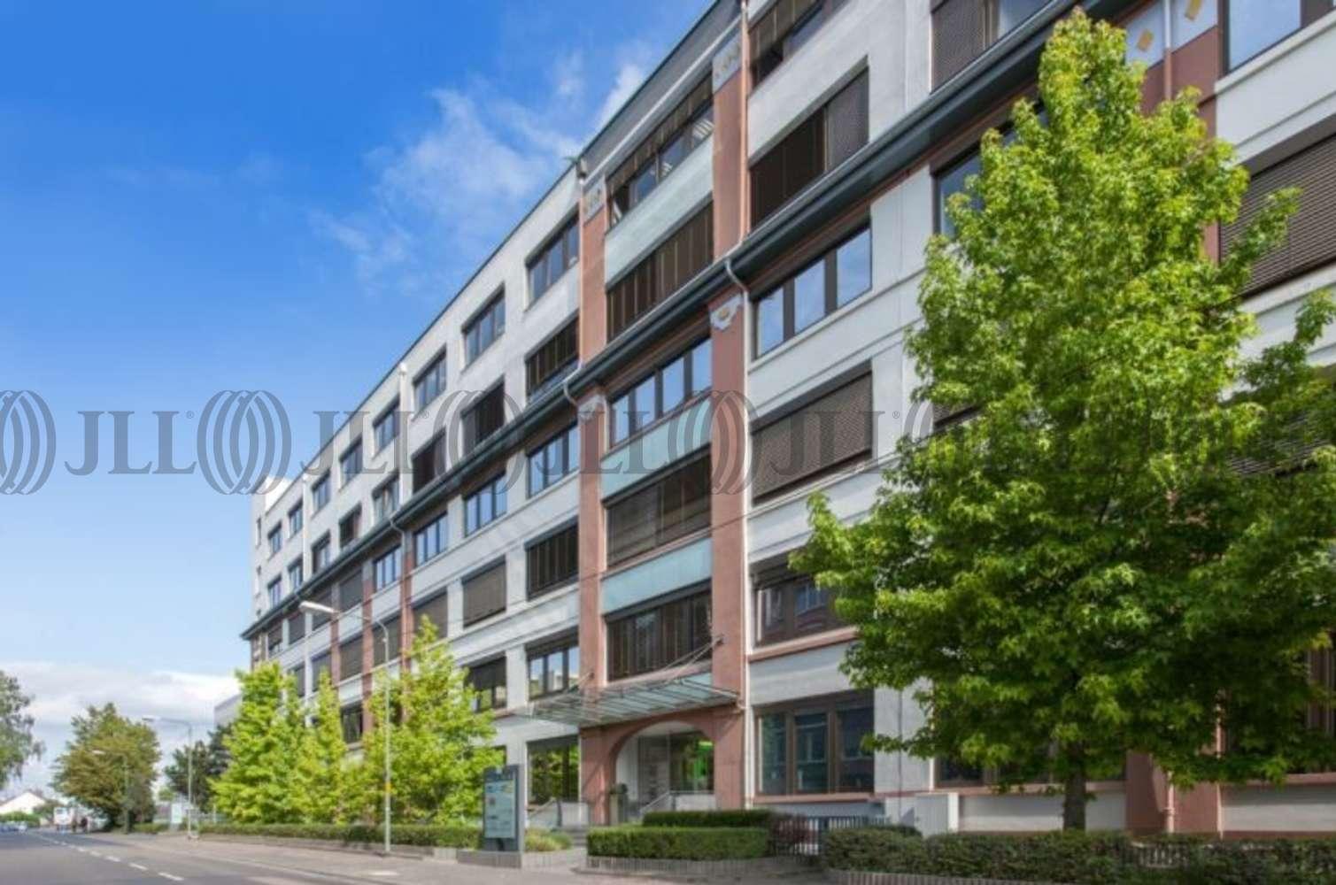 Büros Frankfurt am main, 60489