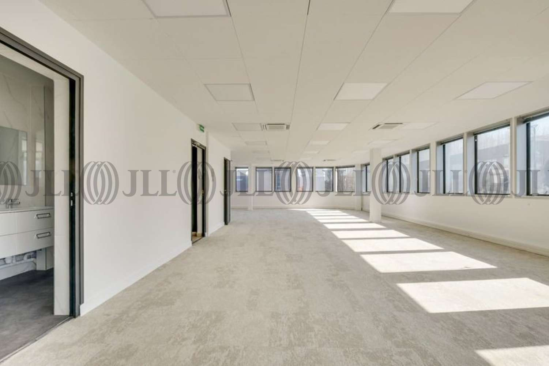 Bureaux Malakoff, 92240 - IMPACT 92