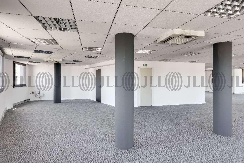 Bureaux Lyon, 69009 - LE MARIETTON