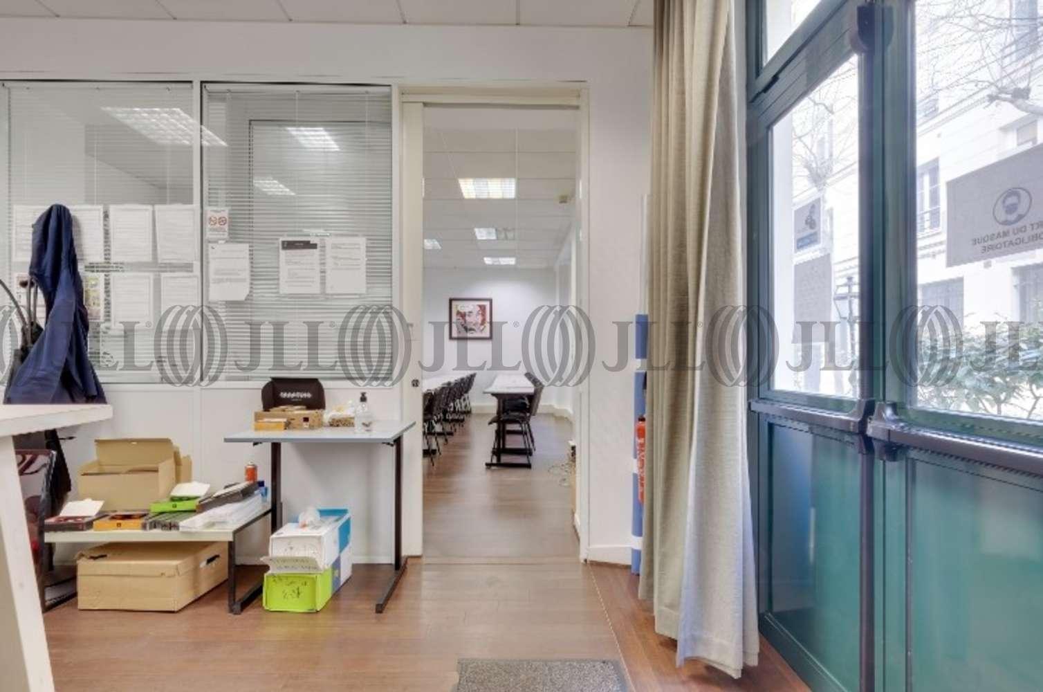Bureaux Paris, 75006 - 129 RUE DE SEVRES