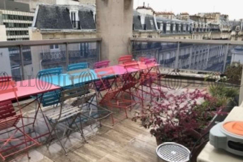 Bureaux Paris, 75017 - 36 RUE BRUNEL