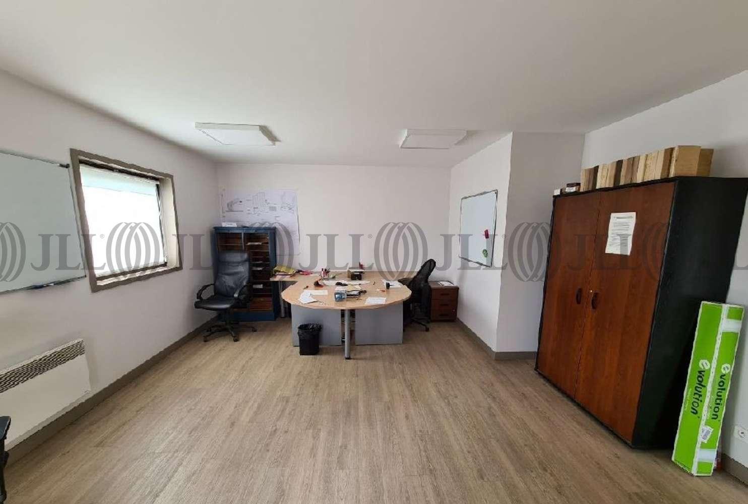 Activités/entrepôt Marcoussis, 91460 - ZI DU FOND DES PRES