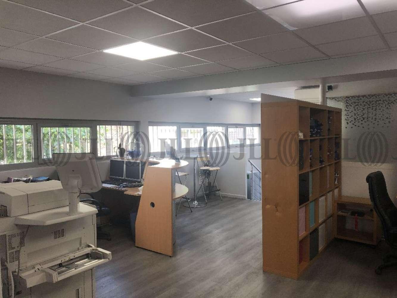 Activités/entrepôt Courbevoie, 92400 - 24 RUE CARLE HEBERT