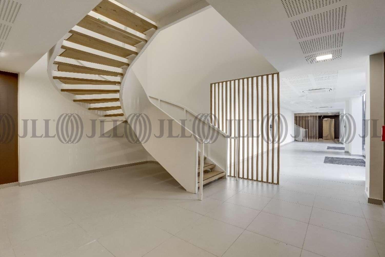 Bureaux Villeneuve d ascq, 59650 - LES PRES BUSINESSPOLE - B16