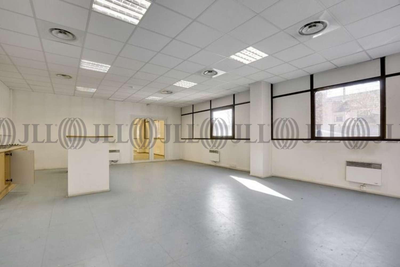 Activités/entrepôt Argenteuil, 95100