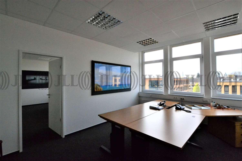 Büros Köln, 51105