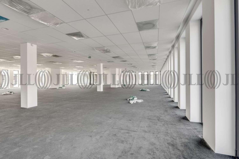Bureaux Villeneuve d ascq, 59650 - LES PRES BUSINESSPOLE - SPACE X