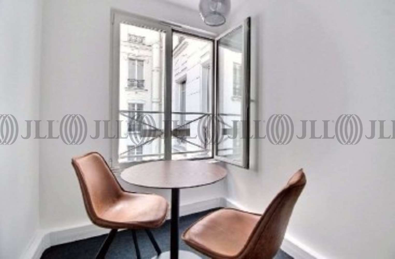 Bureaux Paris, 75016 - 11 RUE BENJAMIN FRANKLIN