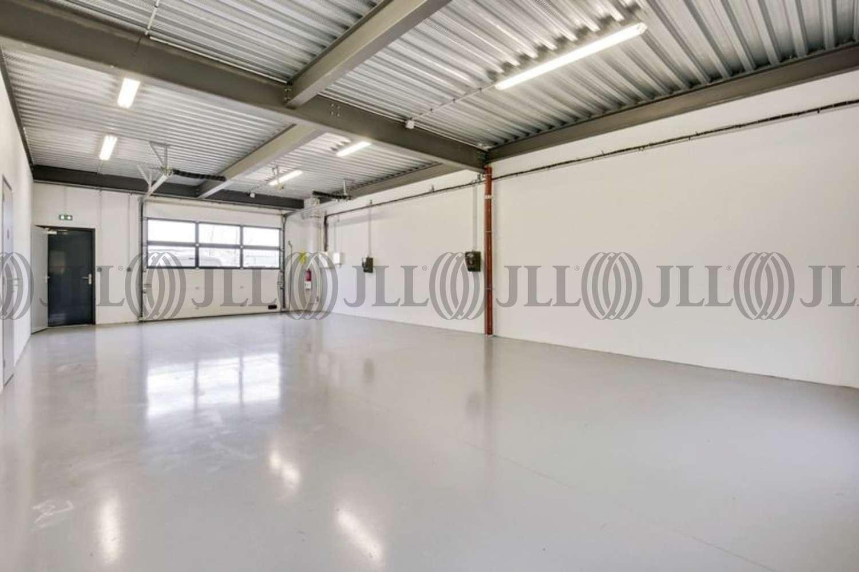 Activités/entrepôt Buchelay, 78200 - 20 RUE DES PIQUETTES