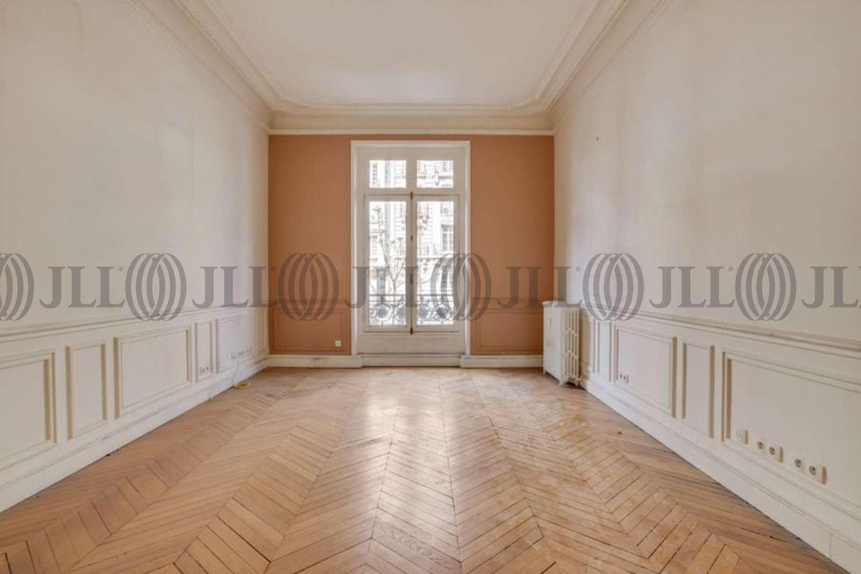 Bureaux Paris, 75017 - 76 AVENUE DE WAGRAM