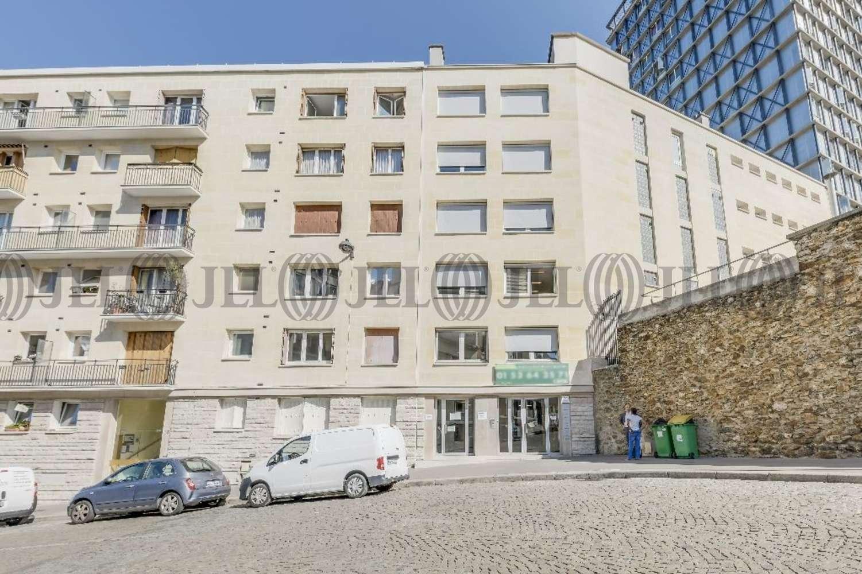 Bureaux Paris, 75013 - 14-18 RUE DES RECULETTES