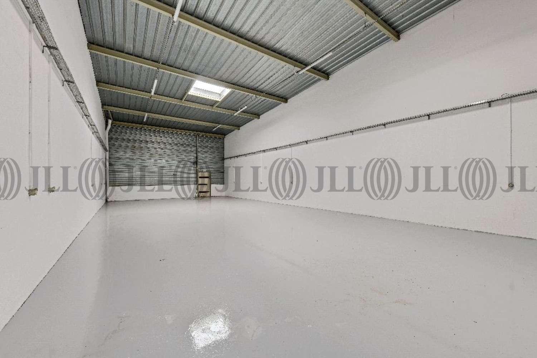 Activités/entrepôt Chilly mazarin, 91380