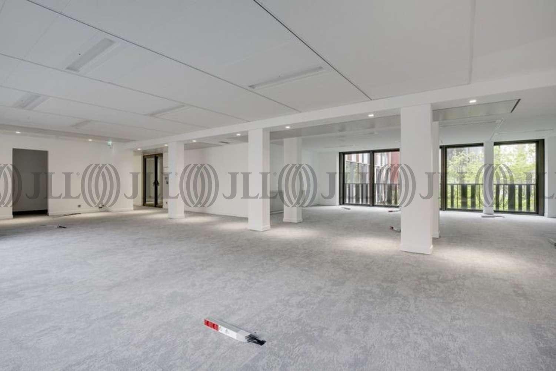 Bureaux Paris, 75017 - 75-77 RUE DE TOCQUEVILLE