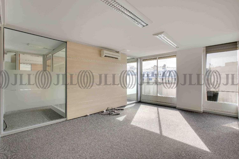Bureaux Paris, 75008 - 40 AVENUE HOCHE