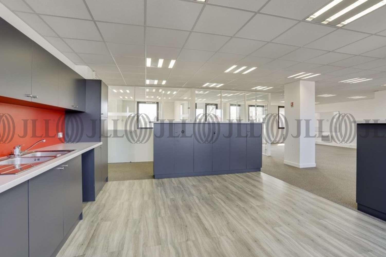 Bureaux Lille, 59800 - LE BUISSON