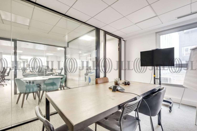 Bureaux Paris, 75006 - 83 BOULEVARD DU MONTPARNASSE
