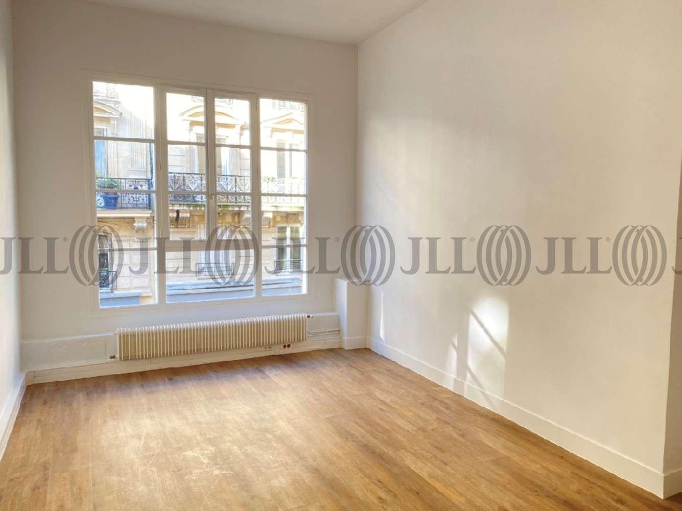 Bureaux Paris, 75008 - 14 RUE CLAPEYRON