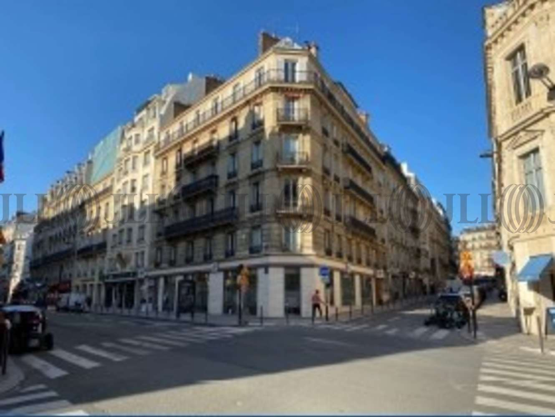 Bureaux Paris, 75008 - 1 RUE D ARGENSON