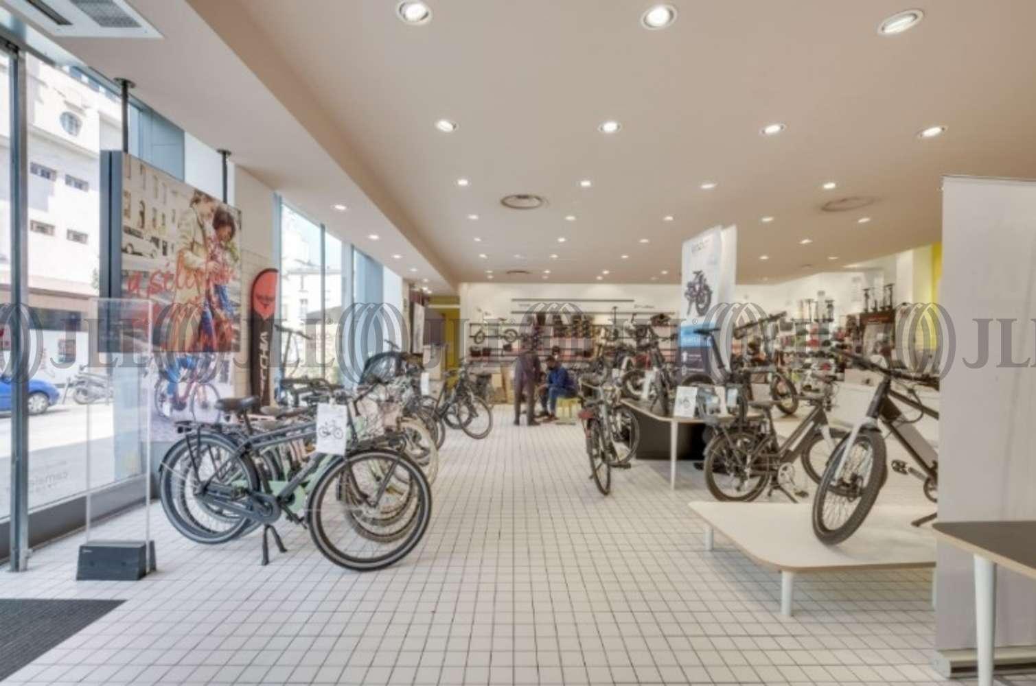 Commerces Paris, 75019 - LOCAL COMMERCIAL (EX. CAMAÏEU)