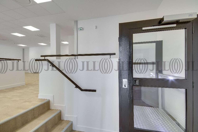 Bureaux Paris, 75006 - 14 RUE DE L'ANCIENNE COMEDIE