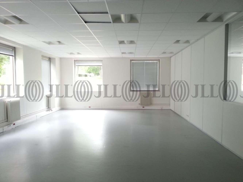 Activités/entrepôt Antony, 92160 - EINSTEIN