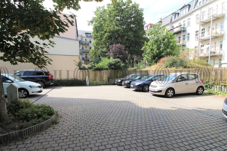 Büros Leipzig, 04107