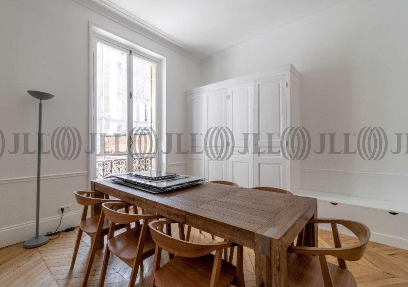 Bureaux Paris, 75008 - 73 RUE DE COURCELLES