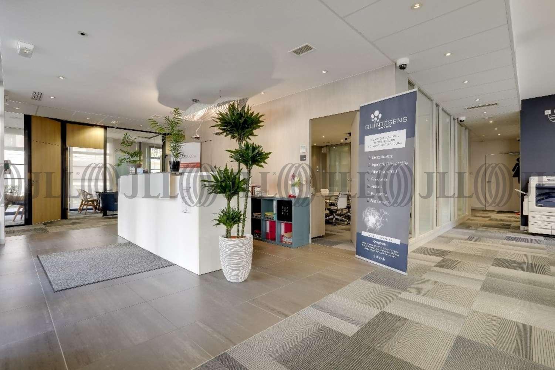 Bureaux Lille, 59800 - 210 RUE DE LA CENSE AUX BLES