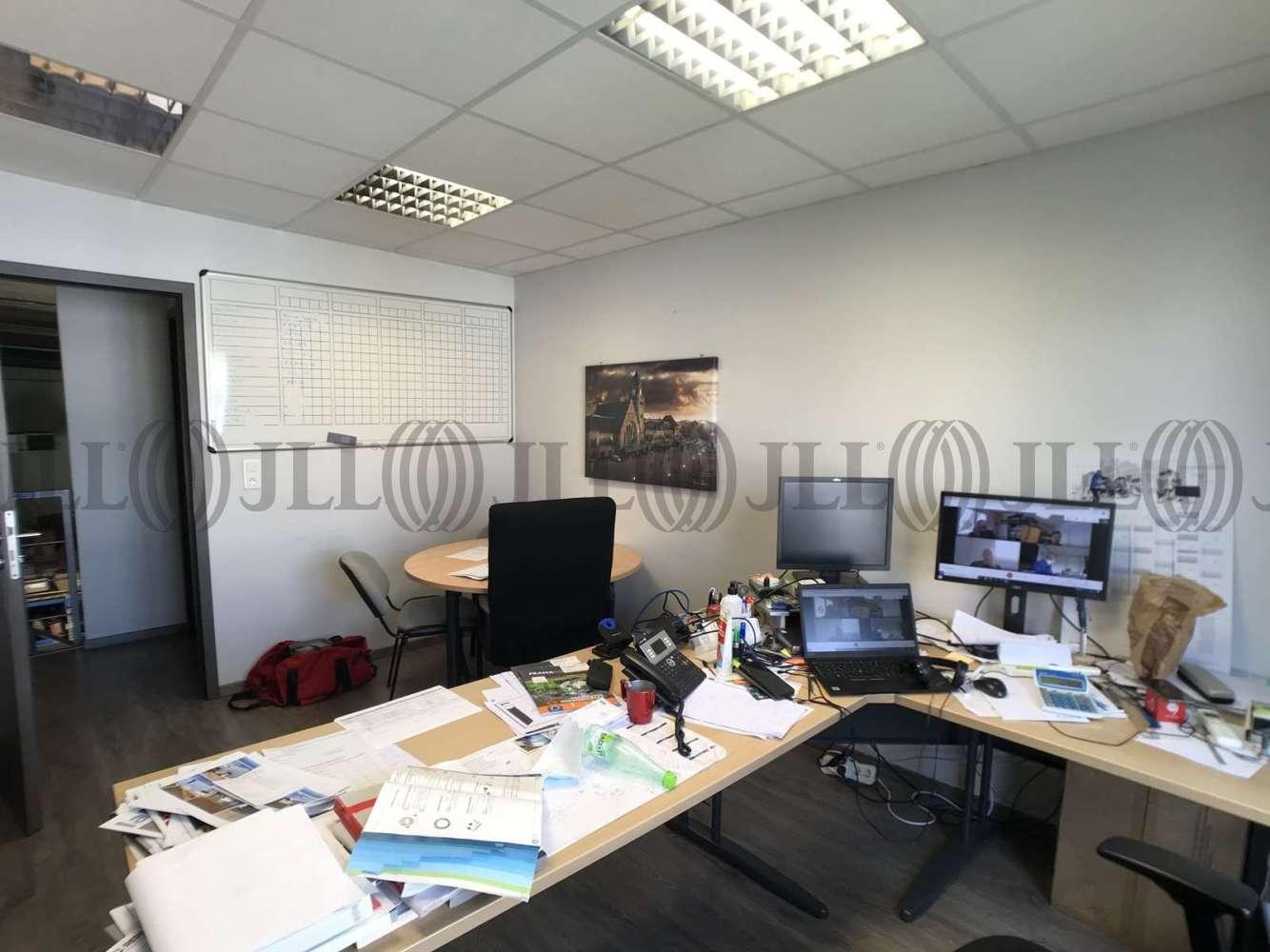 """Activités/entrepôt Norroy le veneur, 57140 - """"RUE DU GRAND PRé """""""