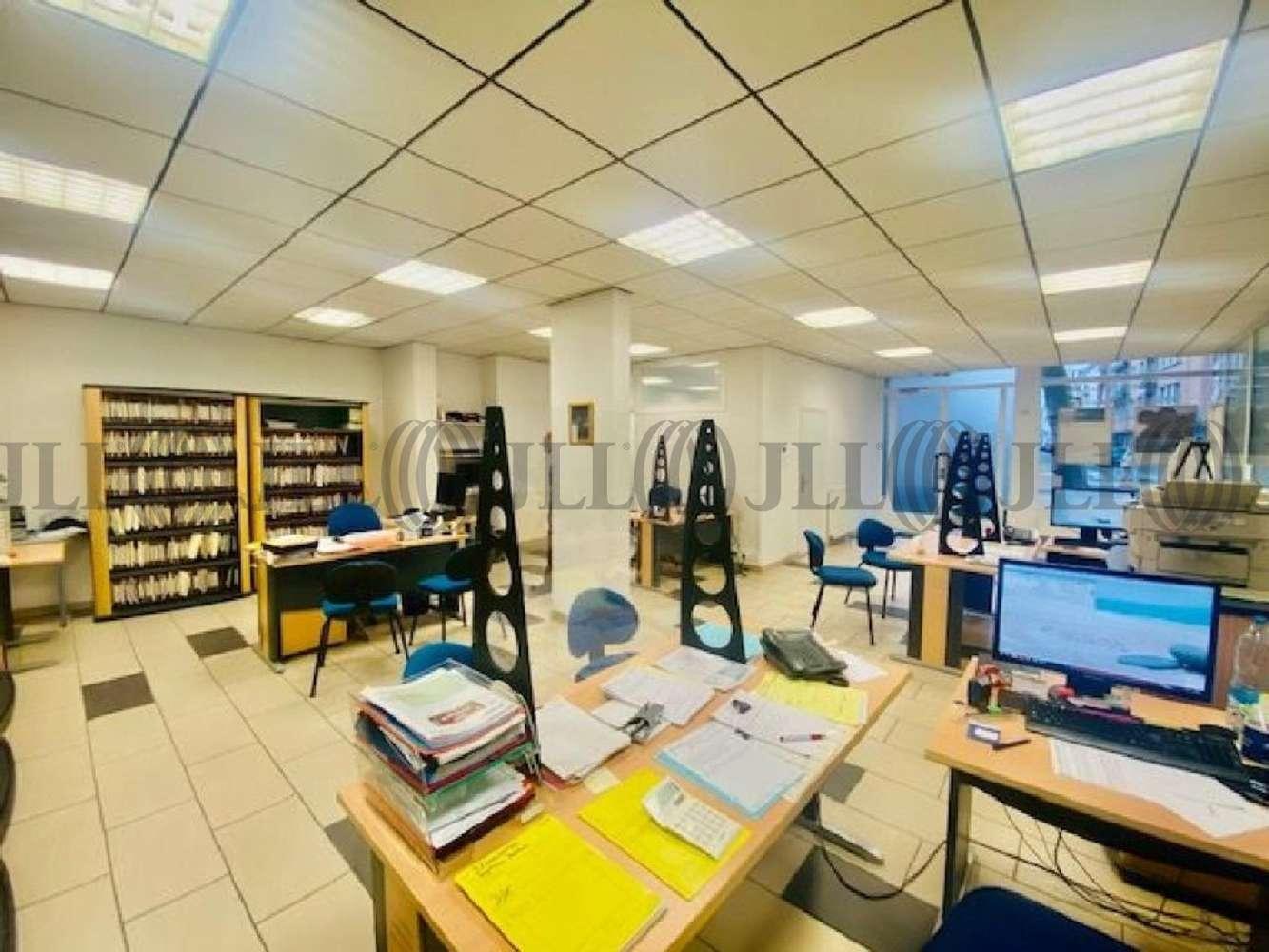 Bureaux Lille, 59800 - 17 BOULEVARD DE LA LIBERTE