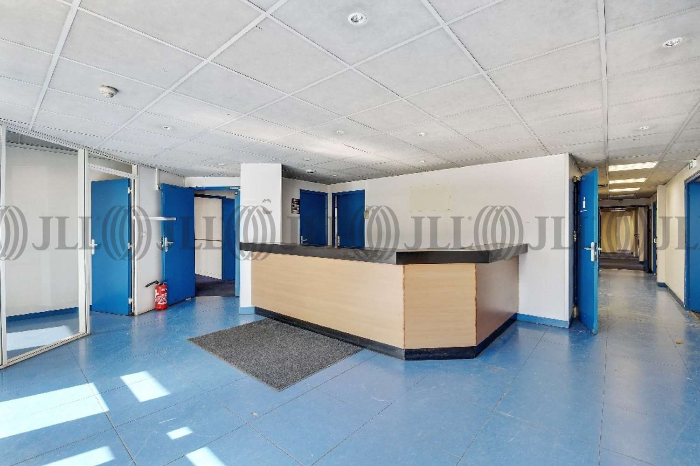 Activités/entrepôt Arcueil, 94110 - 31 AVENUE GABRIEL PERI