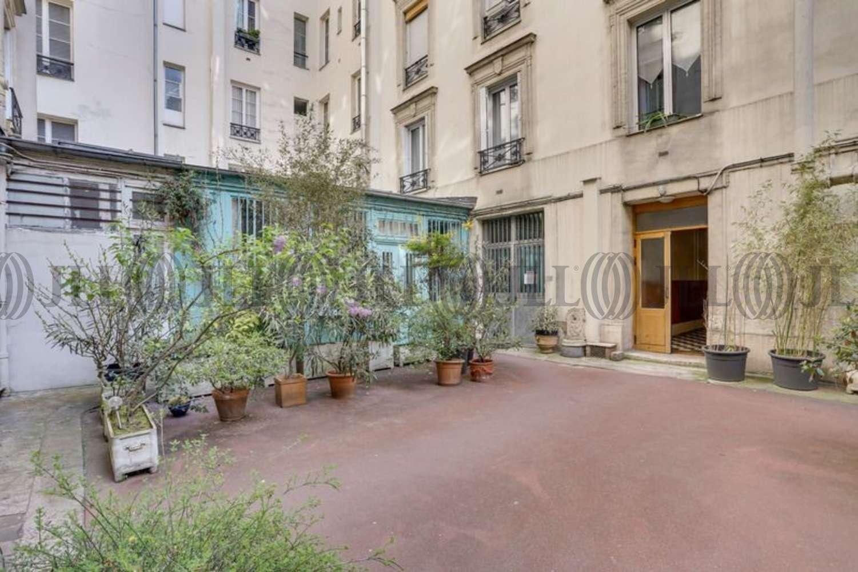 Bureaux Paris, 75011 - 4 AVENUE PARMENTIER