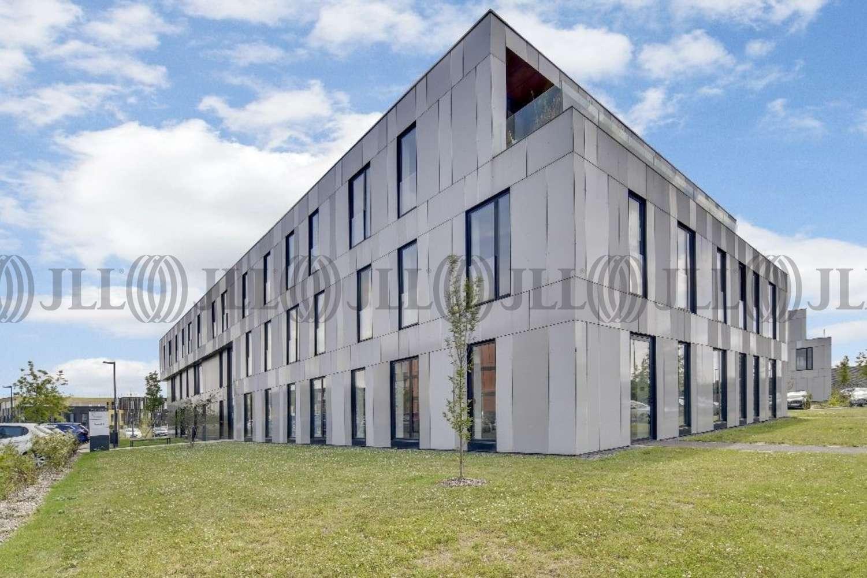 Bureaux Lesquin, 59810 - ARTEPARC LILLE-LESQUIN - BATIMENT E