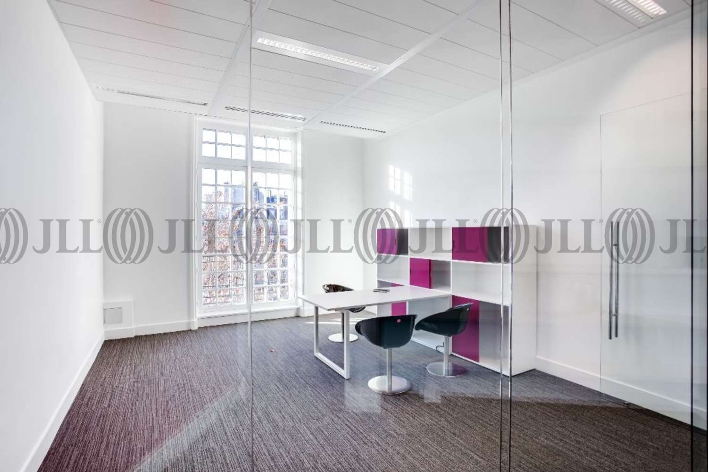 Bureaux Paris, 75017 - 14 AVENUE DE LA GRANDE ARMEE