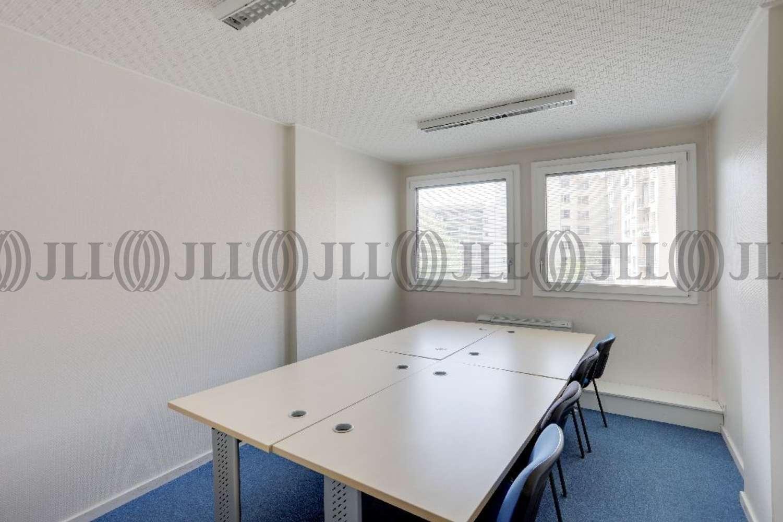 Bureaux Lyon, 69006 - LE LYCEE