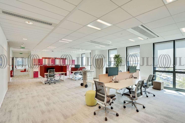 Bureaux Lyon, 69007 - CAMPUS LYON GERLAND