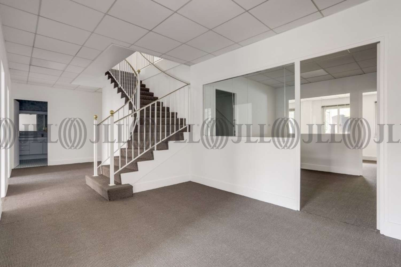 Bureaux Lille, 59800 - 35 QUAI DU WAULT