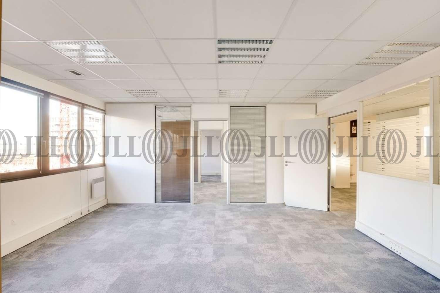 Bureaux Pantin, 93500 - LES REFLETS
