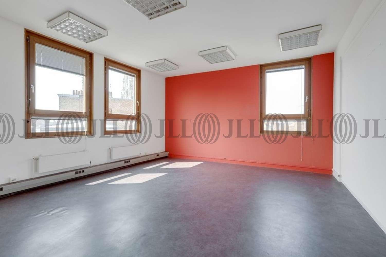 Bureaux Lille, 59000 - 150BIS RUE NATIONALE