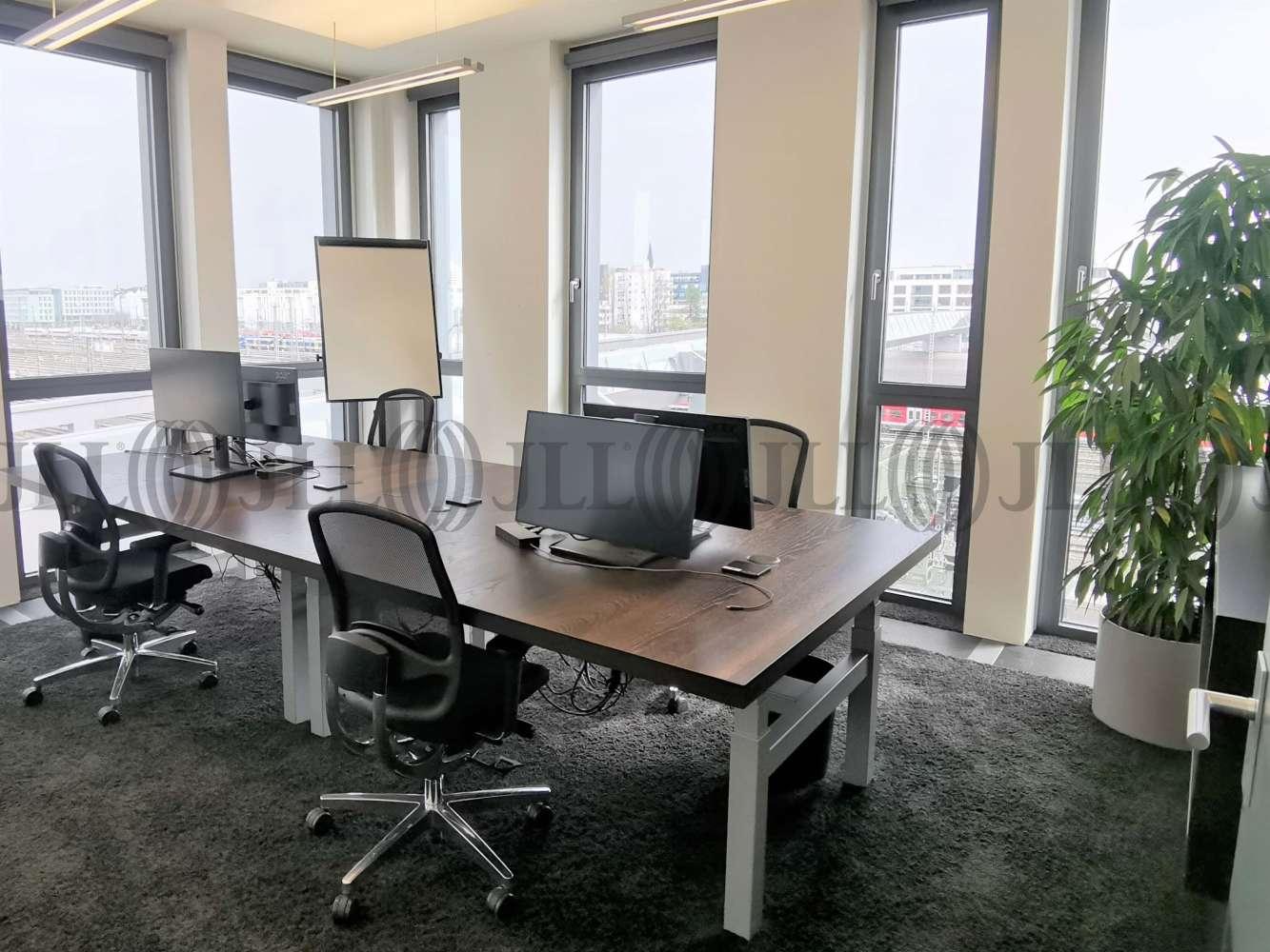 Büros München, 80636 -  München, Neuhausen-Nymphenburg - M0558