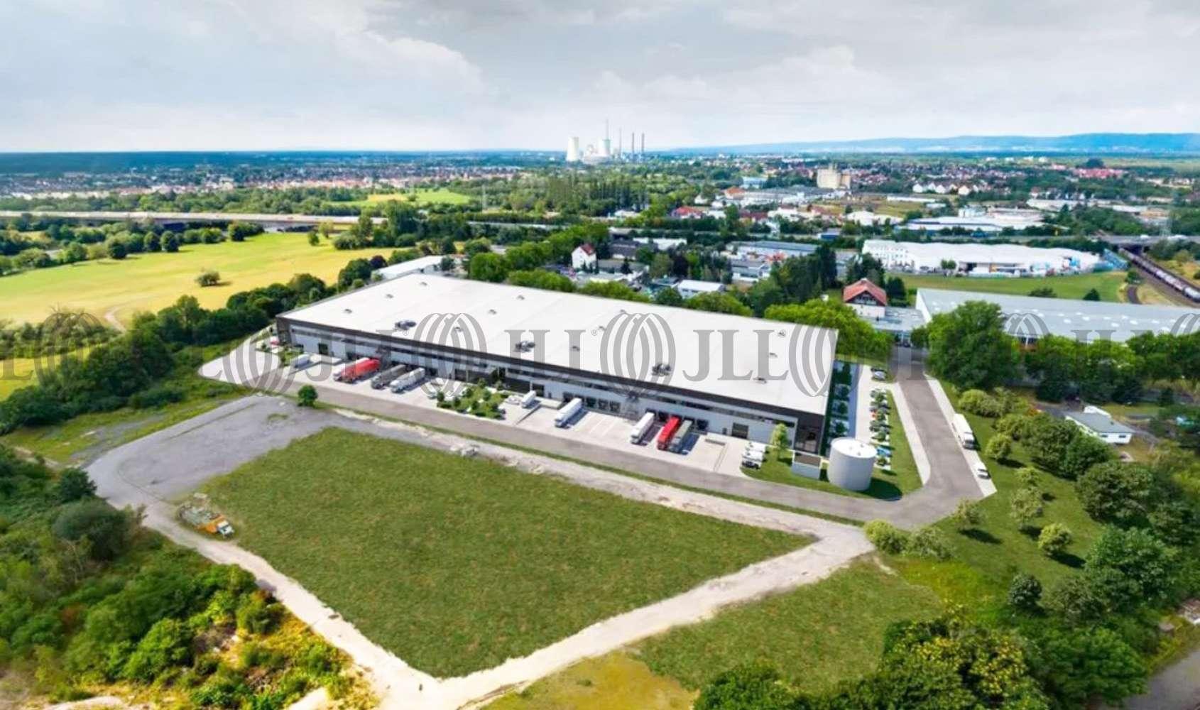 Hallen Hanau, 63457