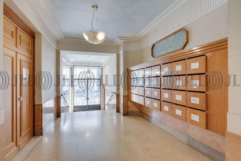 Bureaux Lyon, 69006 - 88 BOULEVARD DES BELGES