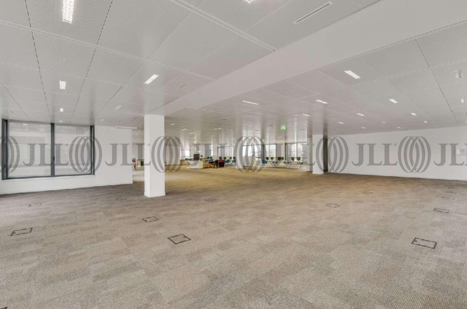 Bureaux Montrouge, 92120 - LE FAIRWAY