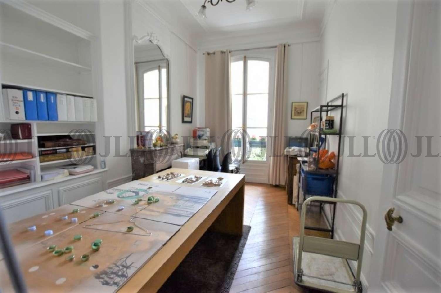 Bureaux Paris, 75008 - 17BIS RUE LA BOETIE