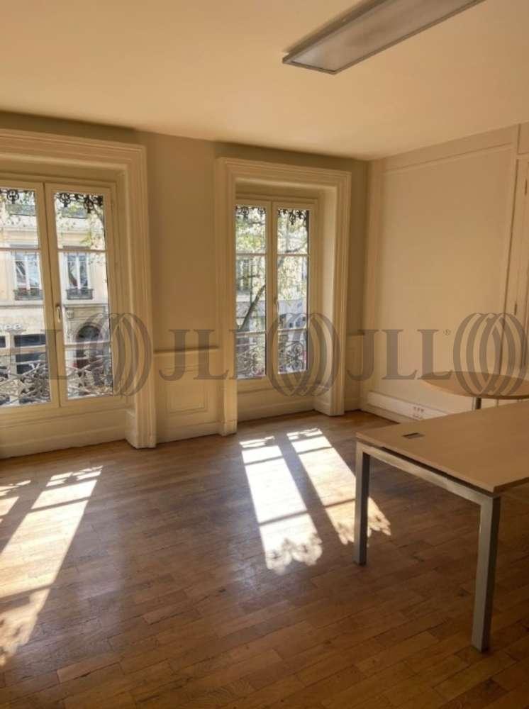 Bureaux Lyon, 69002 - 30 RUE DE LA REPUBLIQUE
