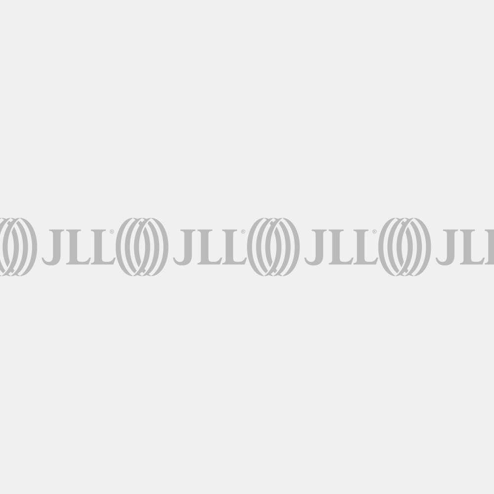 Activités/entrepôt St bonnet de mure, 69720 - PARC D'ACTIVITE DU BOIS ROND