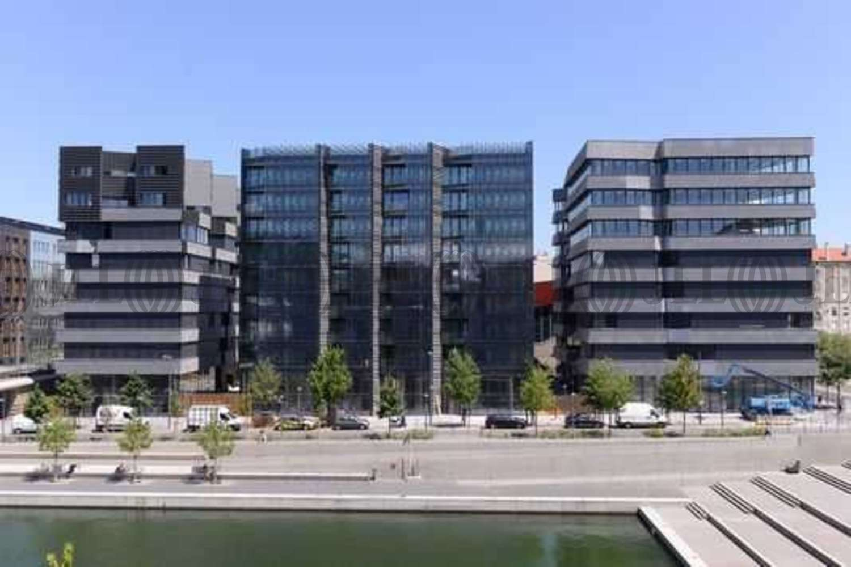 Bureaux Lyon, 69002 - HIKARI - NISHI