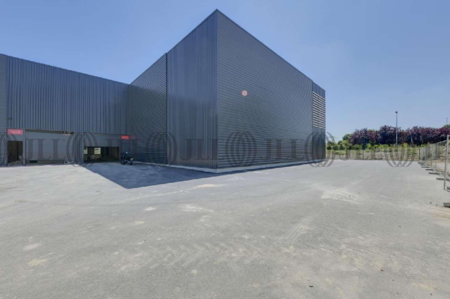 Activités/entrepôt Villebon sur yvette, 91140 - PARC DE L'ATLANTIQUE - NORMA