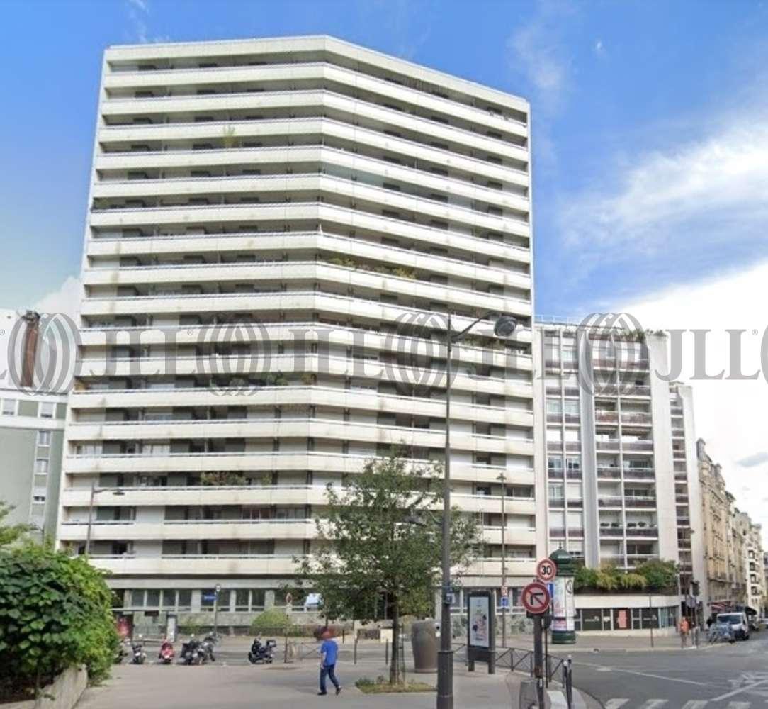 Bureaux Paris, 75015 - 24-26 RUE DU COTENTIN